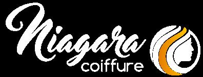 Niagara coiffure Vaires-sur-Marne